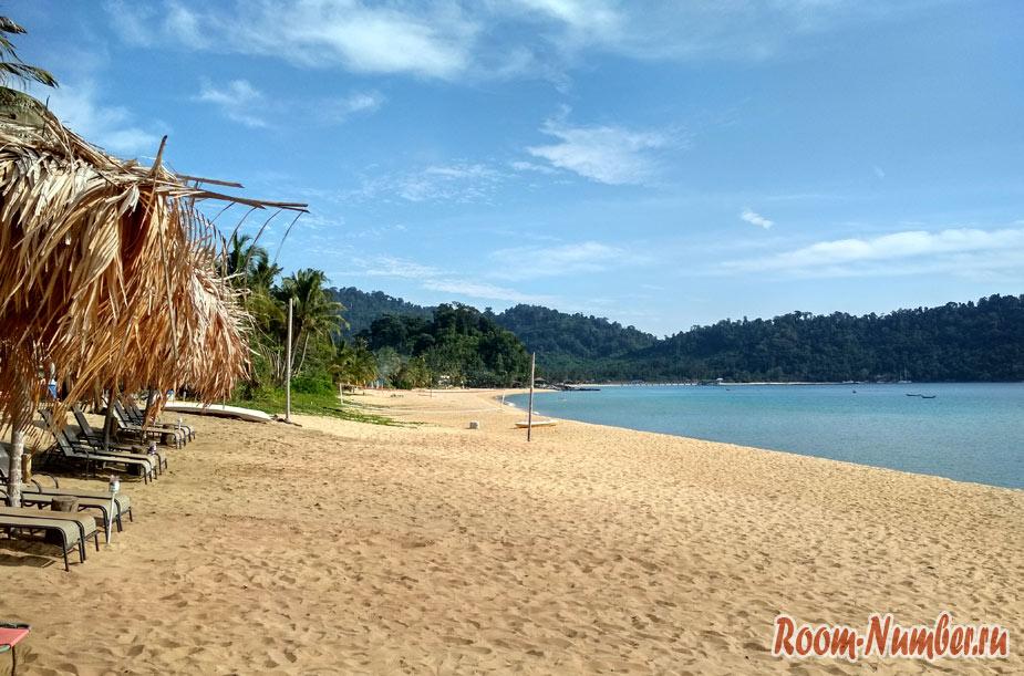 nash-otel-na-tiomane-borat-resort-17