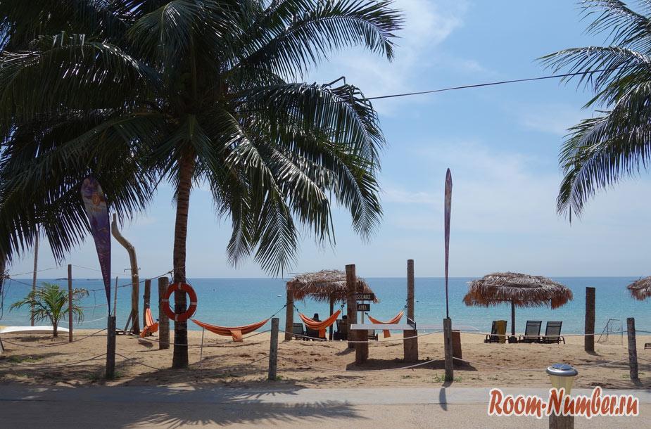 nash-otel-na-tiomane-borat-resort-18
