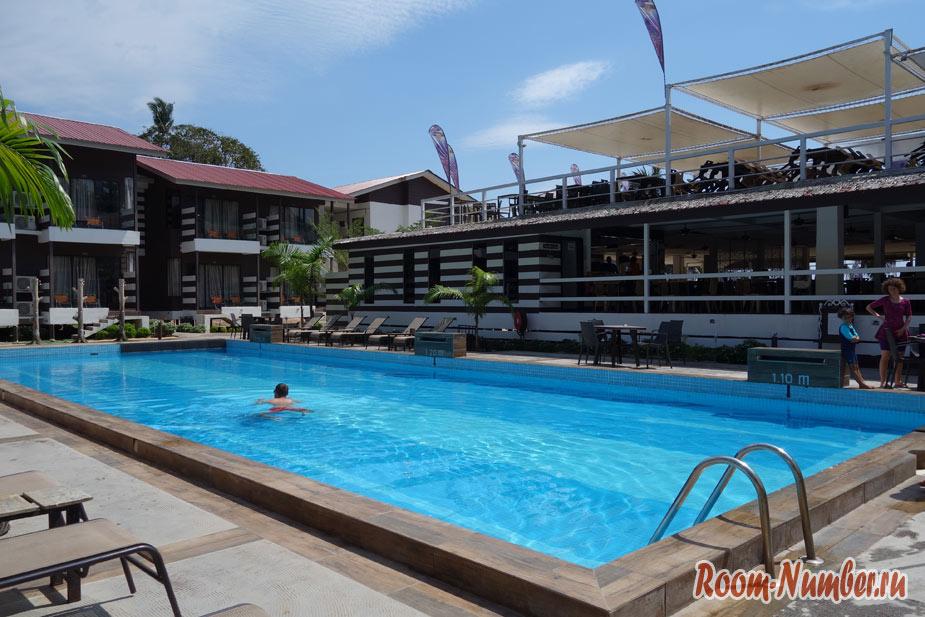 nash-otel-na-tiomane-borat-resort-20