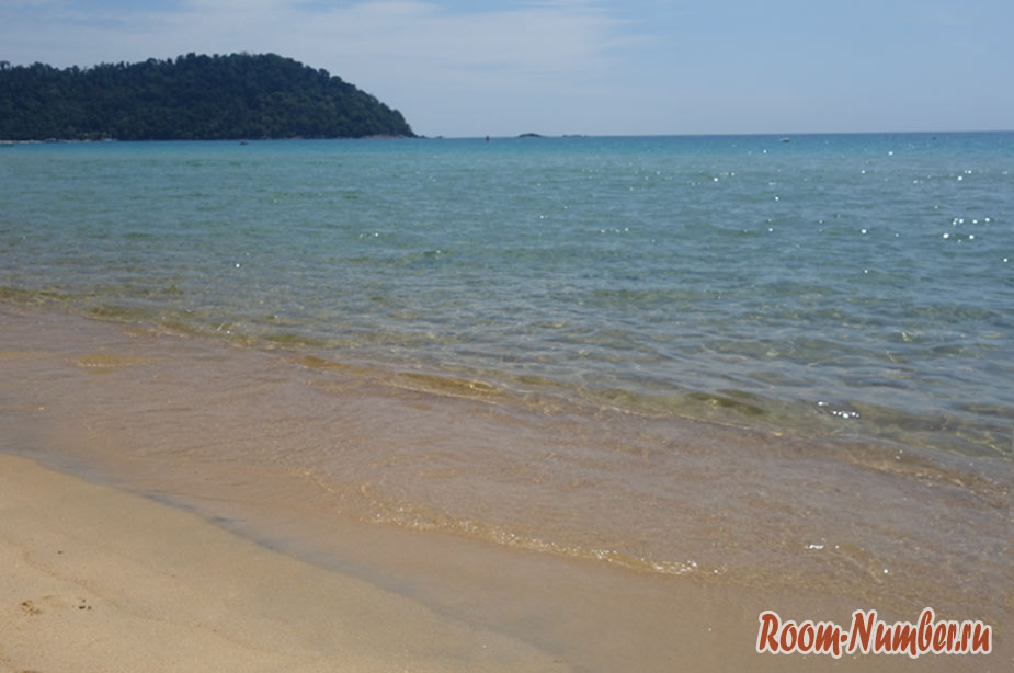 nash-otel-na-tiomane-borat-resort-23