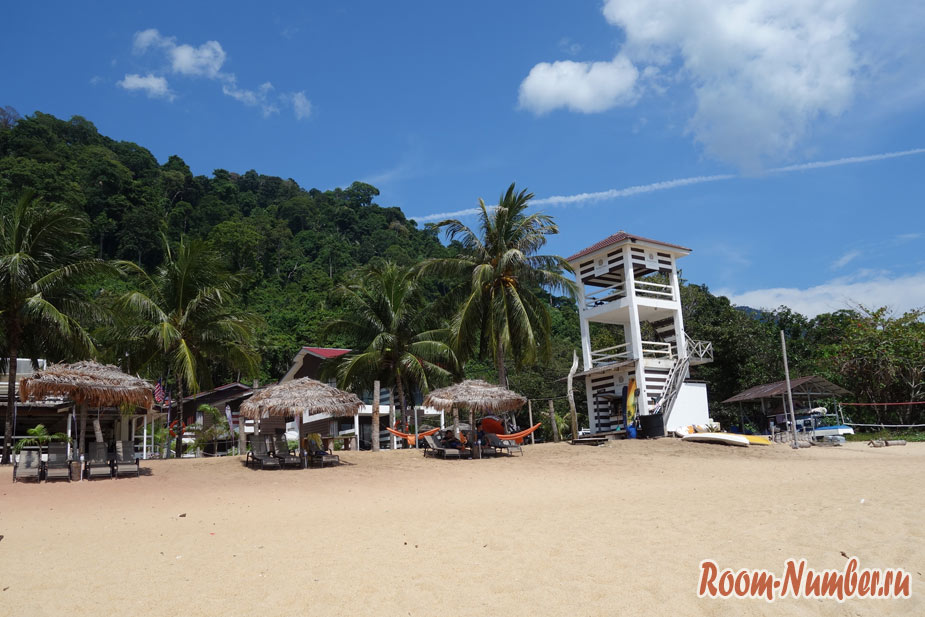 nash-otel-na-tiomane-borat-resort-24