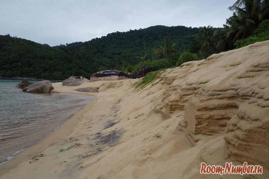 nash-otel-na-tiomane-borat-resort-26