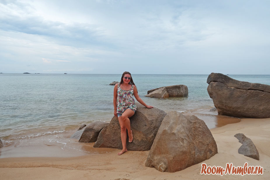 nash-otel-na-tiomane-borat-resort-27