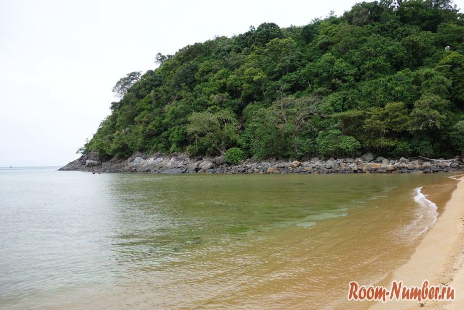 nash-otel-na-tiomane-borat-resort-29