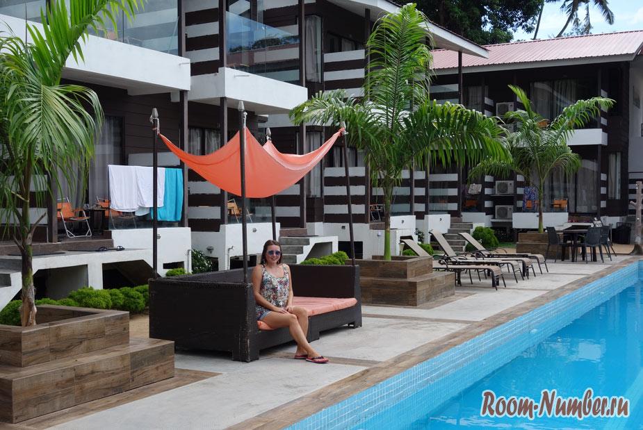 nash-otel-na-tiomane-borat-resort-3