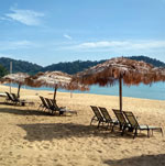 nash-otel-na-tiomane-borat-resort-34