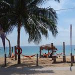 nash-otel-na-tiomane-borat-resort-55