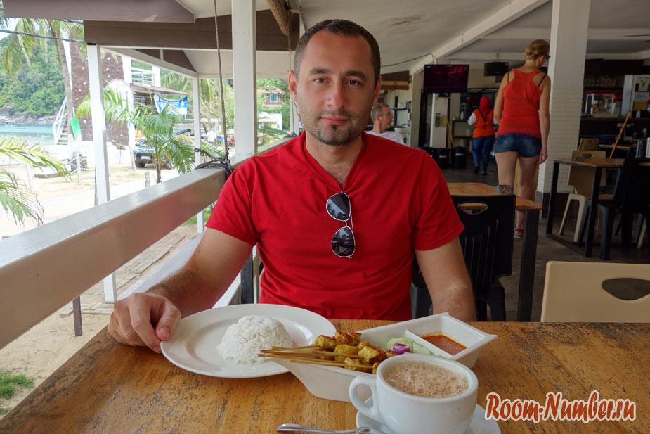 nash-otel-na-tiomane-borat-resort-8