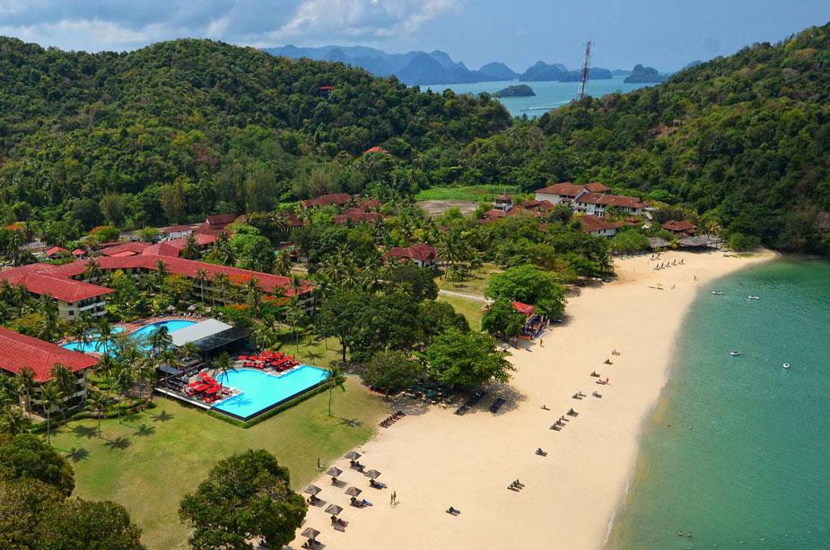 ostrova-v-malaysii-1