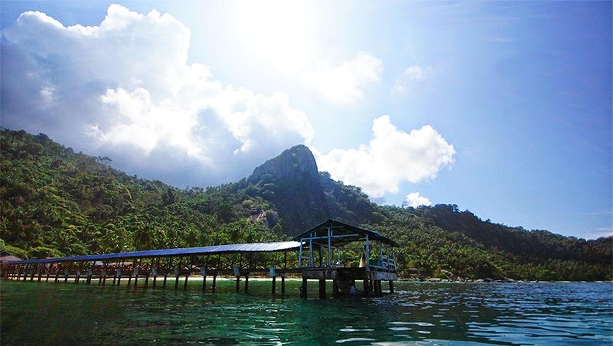 ostrova-v-malaysii-10