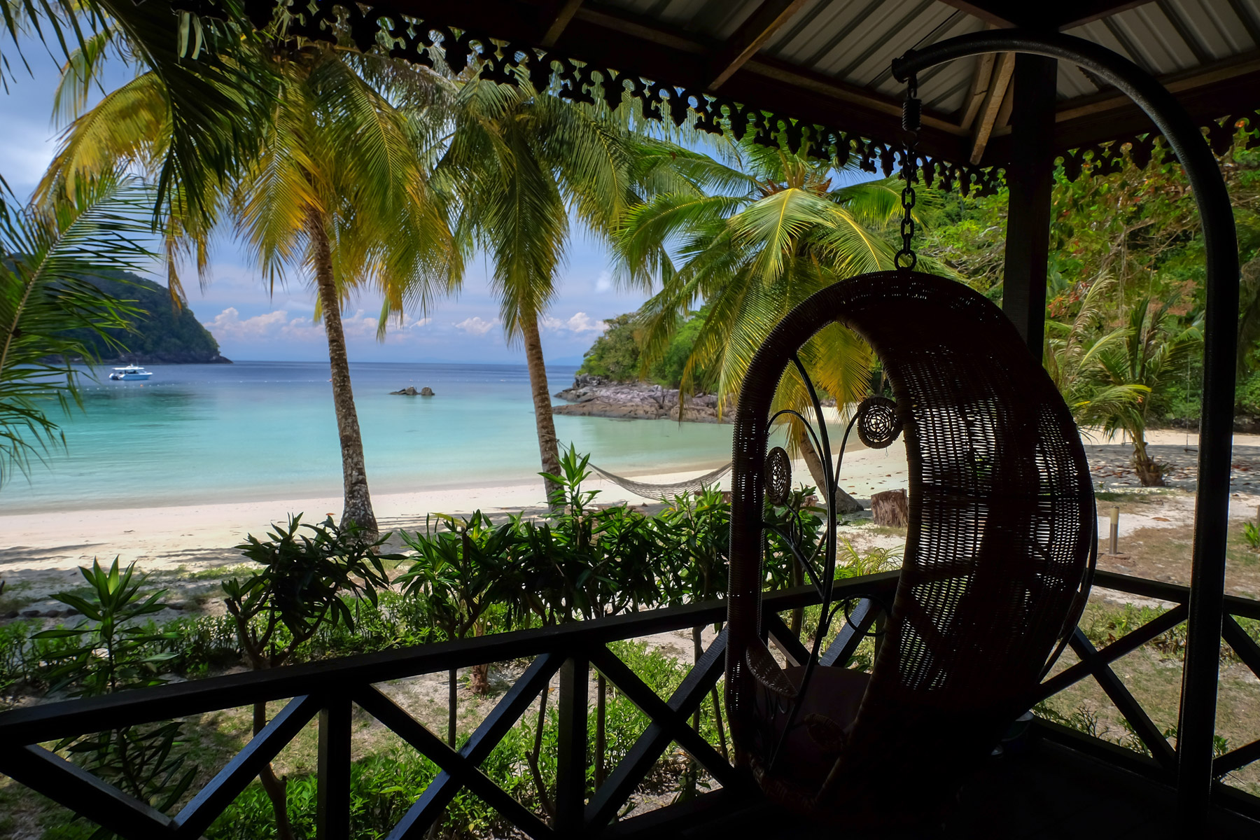 ostrova-v-malaysii-11