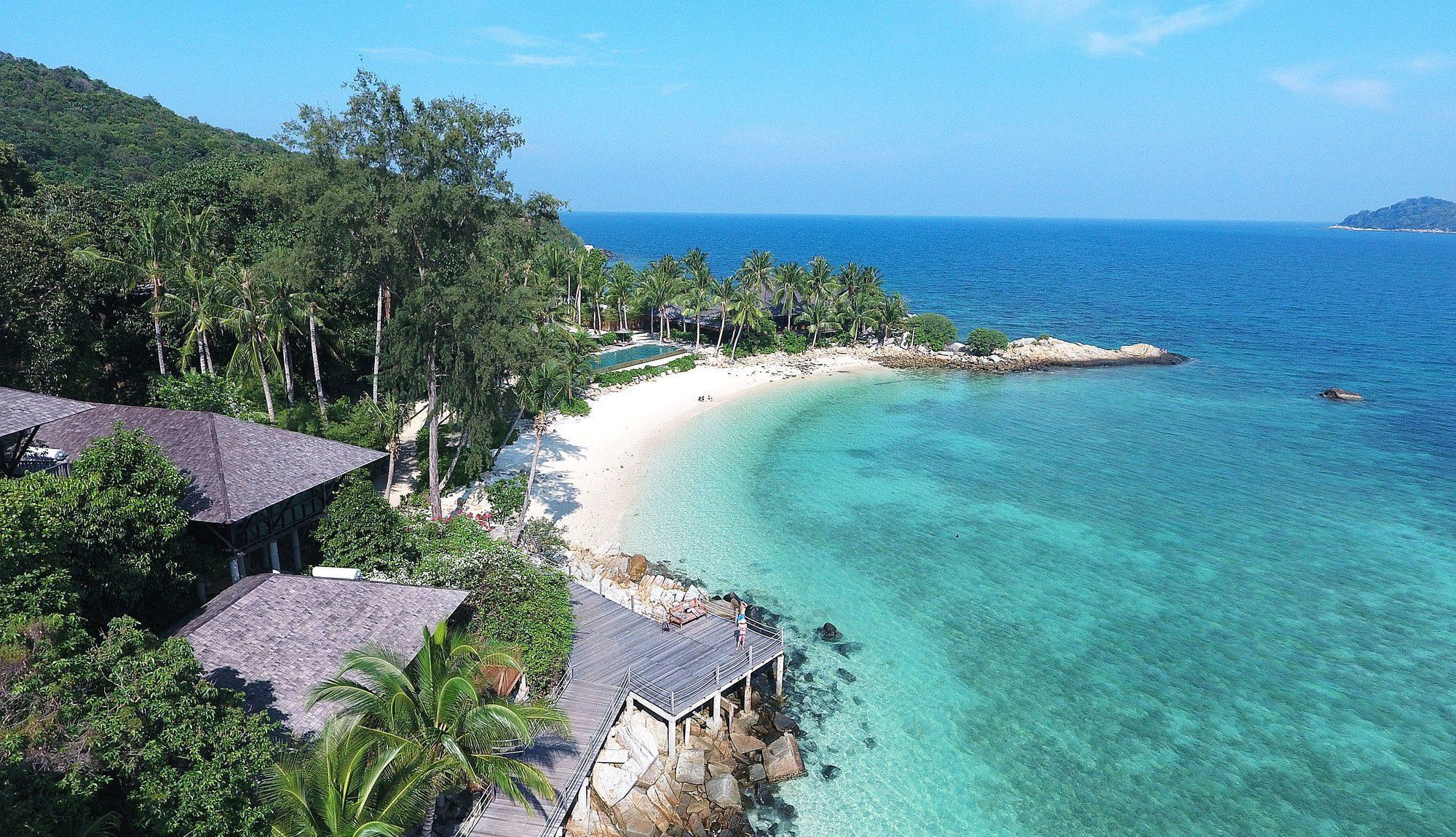 ostrova-v-malaysii-13