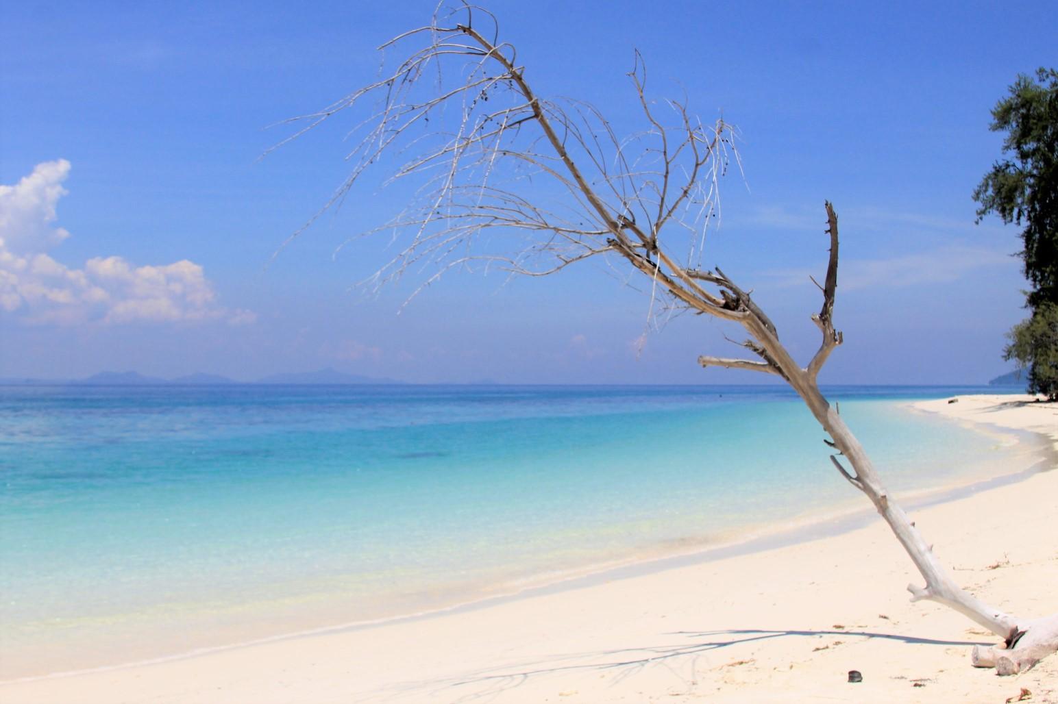 ostrova-v-malaysii-14