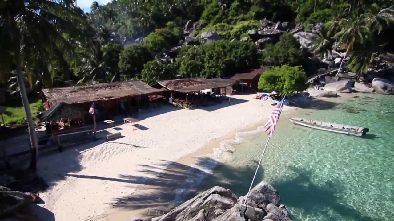 ostrova-v-malaysii-15