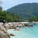 ostrova-v-malaysii-150