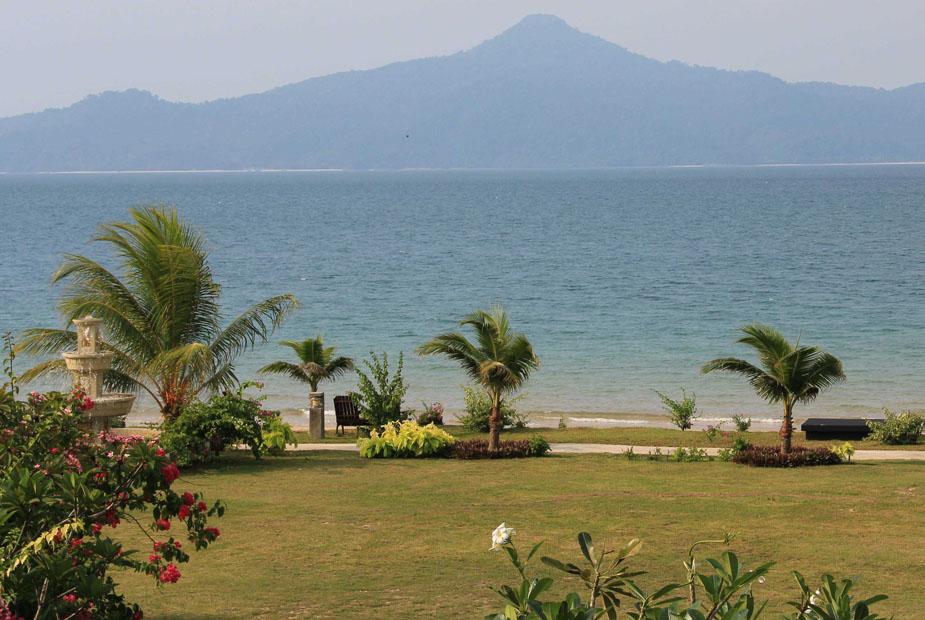 ostrova-v-malaysii-163222