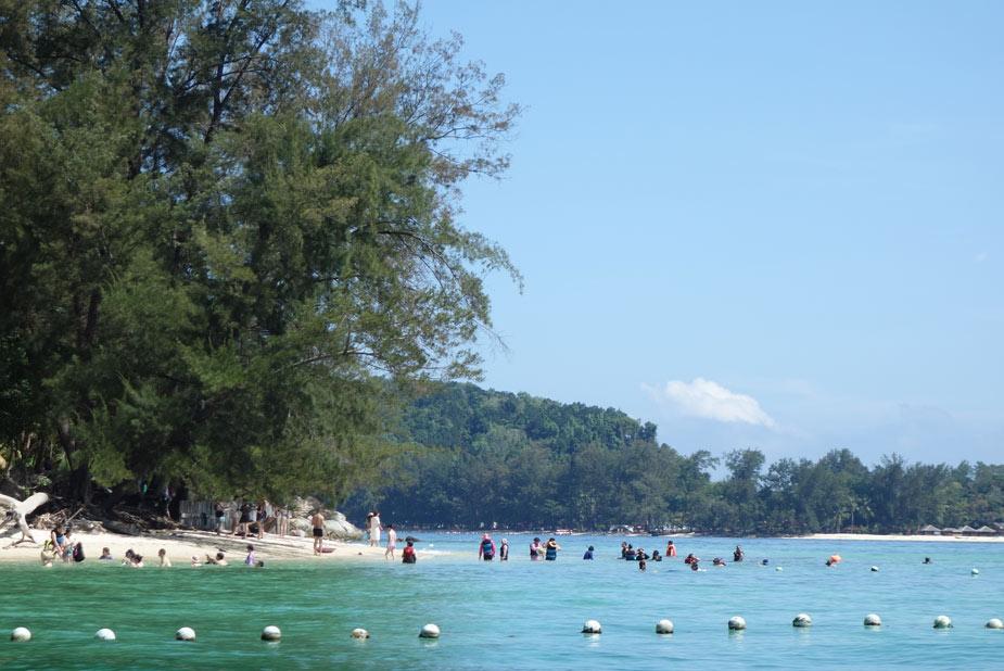 ostrova-v-malaysii-17