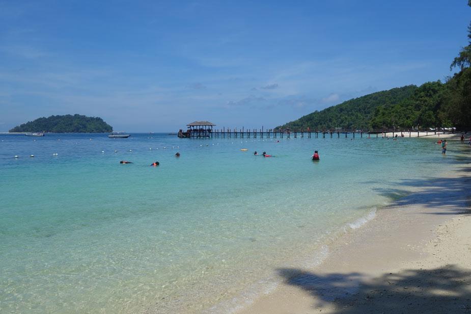 ostrova-v-malaysii-18