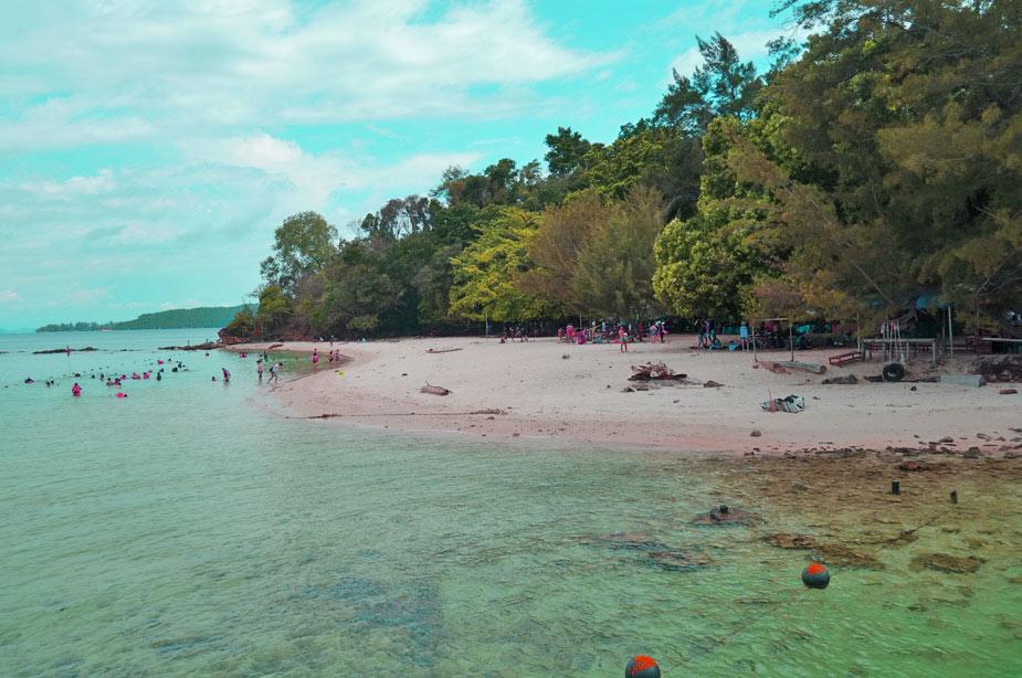 ostrova-v-malaysii-19
