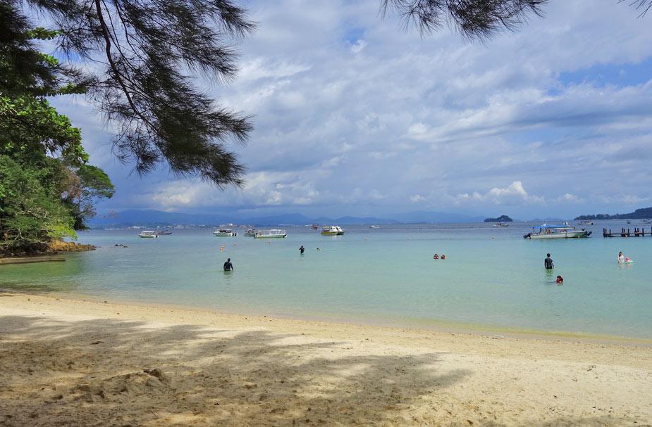 ostrova-v-malaysii-20