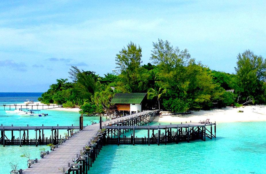 ostrova-v-malaysii-23