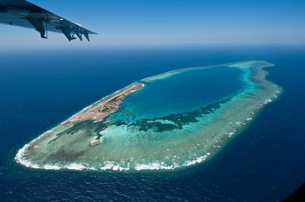 ostrova-v-malaysii-25
