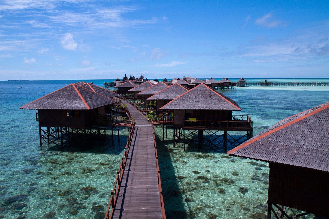 ostrova-v-malaysii-27