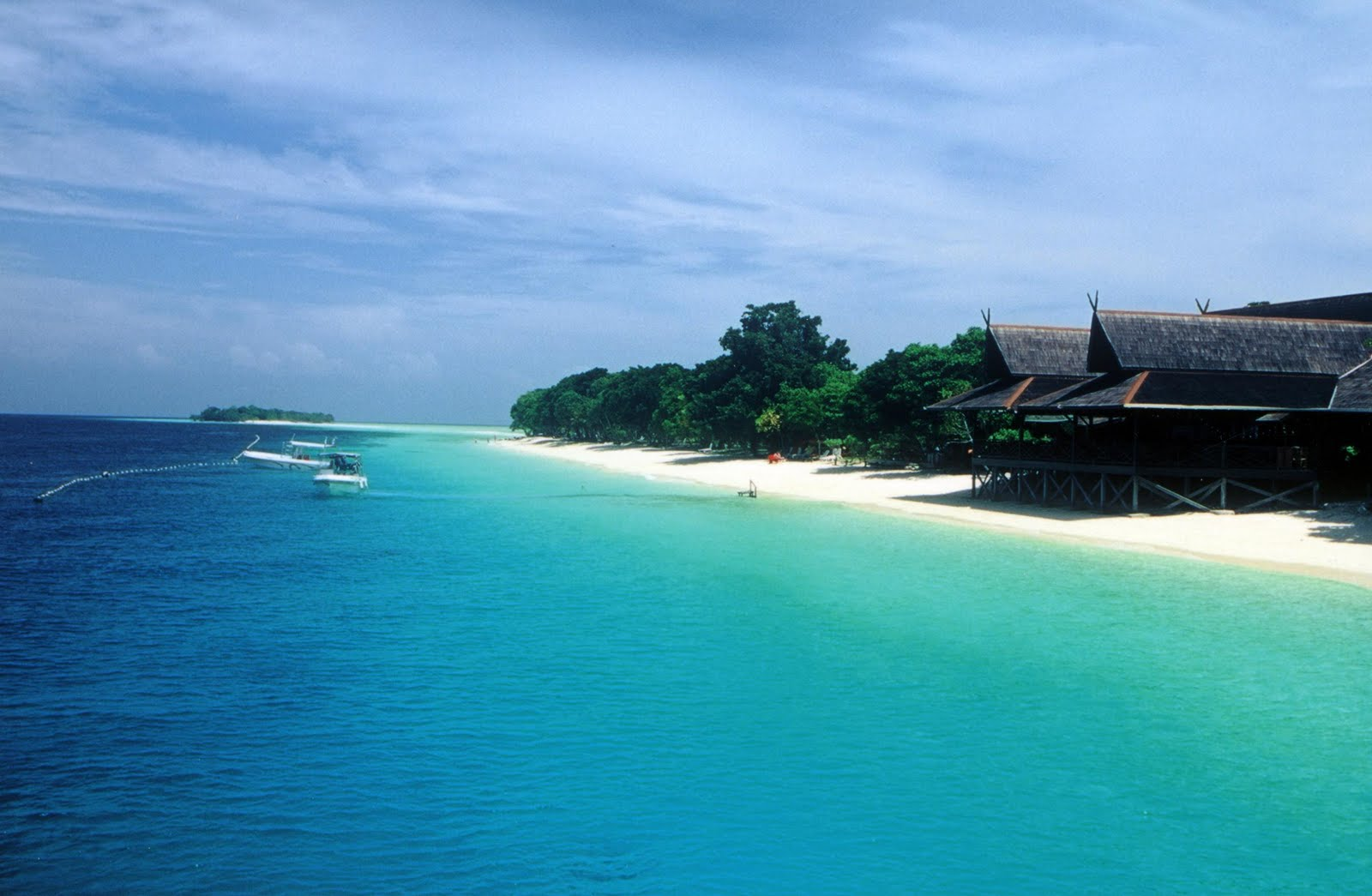 ostrova-v-malaysii-29