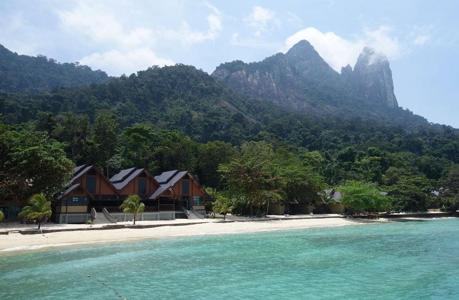 ostrova-v-malaysii-3