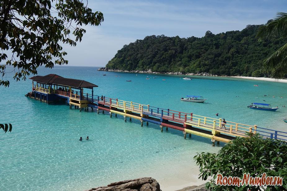 ostrova-v-malaysii-4
