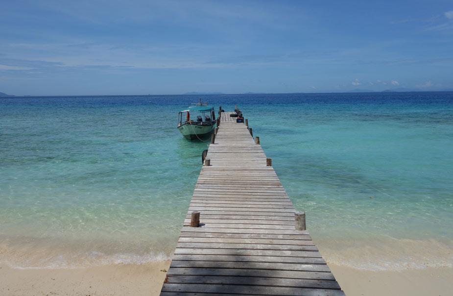 ostrova-v-malaysii-5