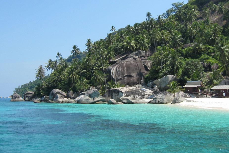 ostrova-v-malaysii-5672