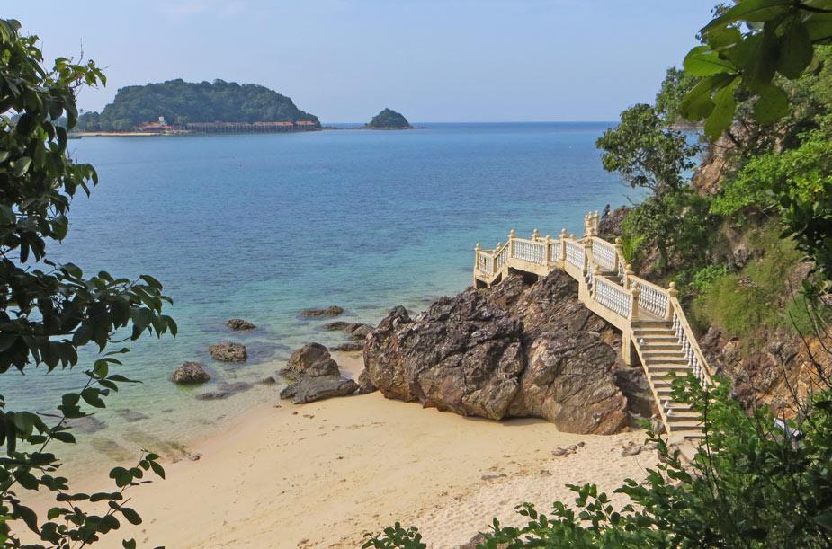 ostrova-v-malaysii-6