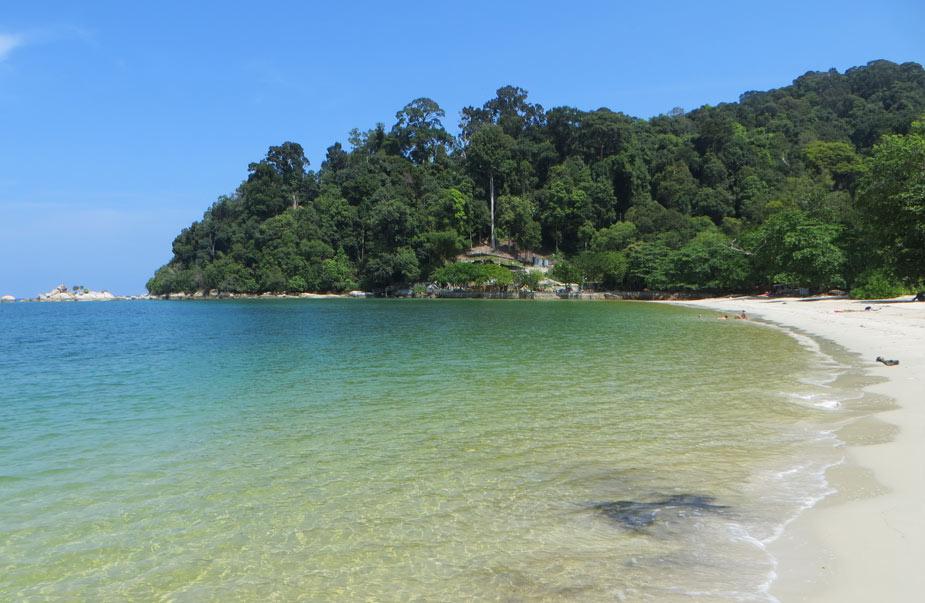 ostrova-v-malaysii-7