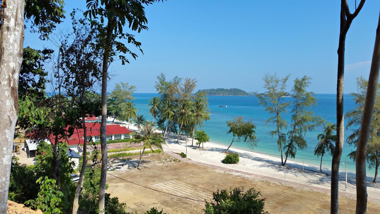 ostrova-v-malaysii-8