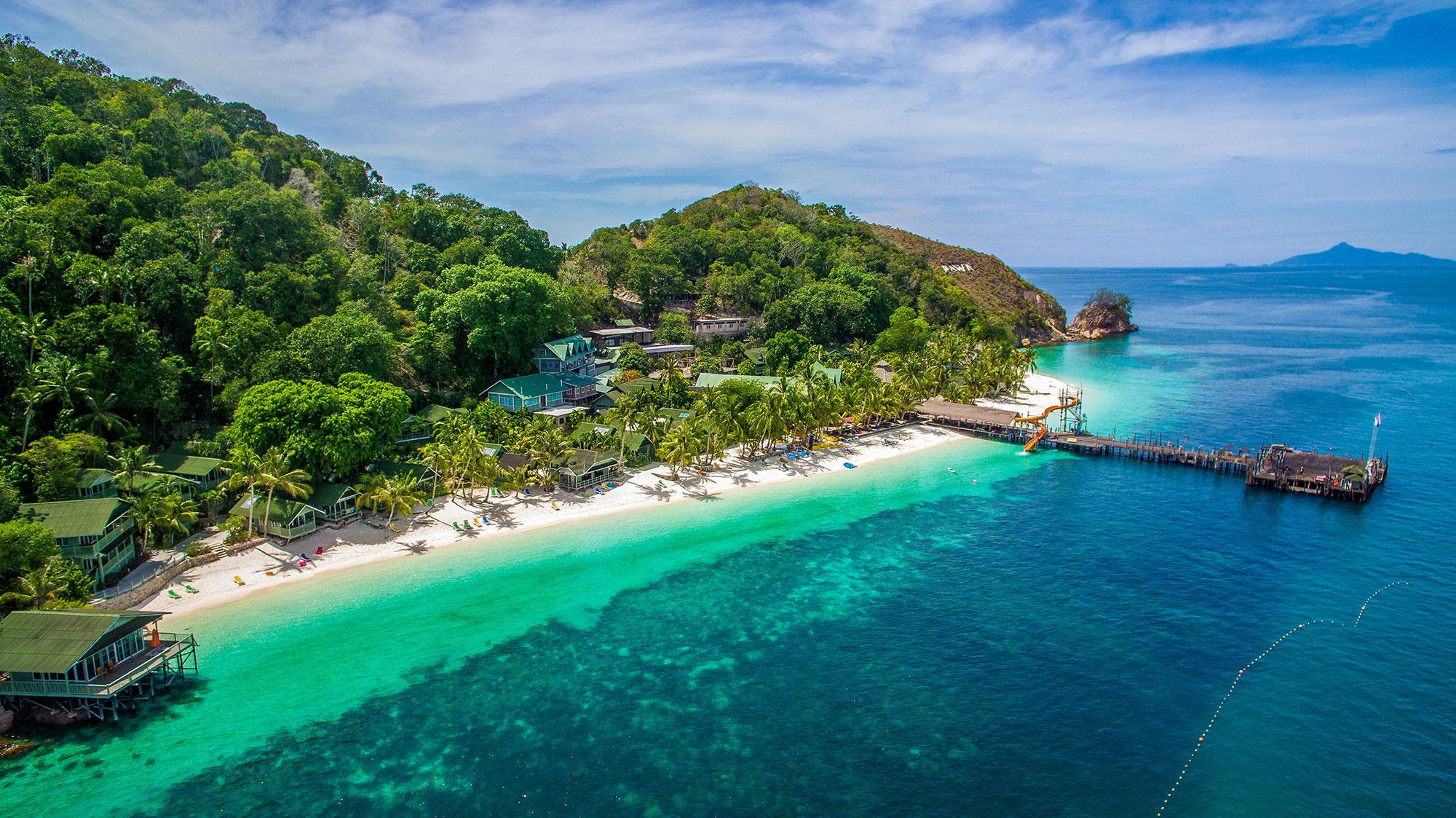 ostrova-v-malaysii-9