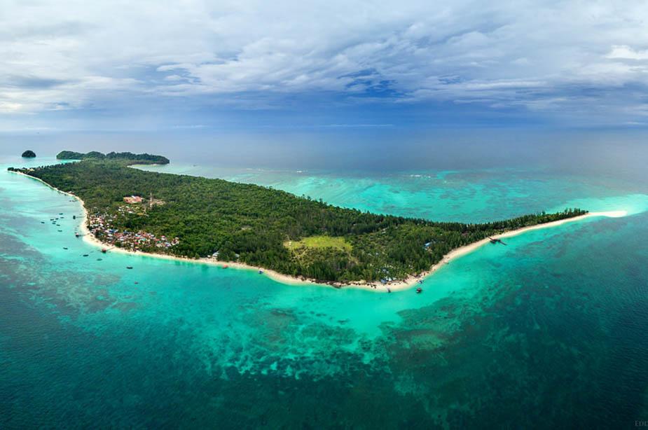 ostrova-v-malaysii-989
