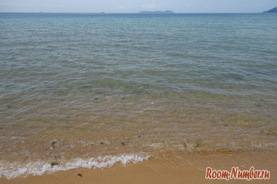 otel-i-plazh-berdjaya-na-tiomane-21
