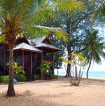 otel-i-plazh-berdjaya-na-tiomane-40
