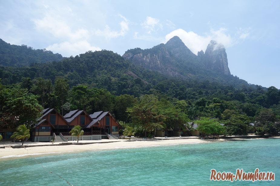 otel-i-plazh-na-tiomane-tunamaya-beach-resort-11