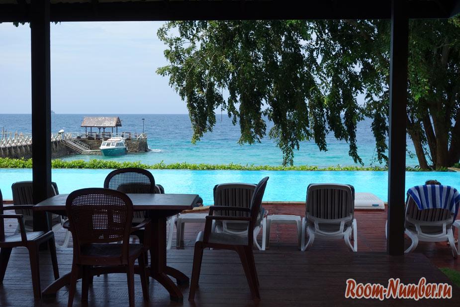 otel-i-plazh-na-tiomane-tunamaya-beach-resort-12