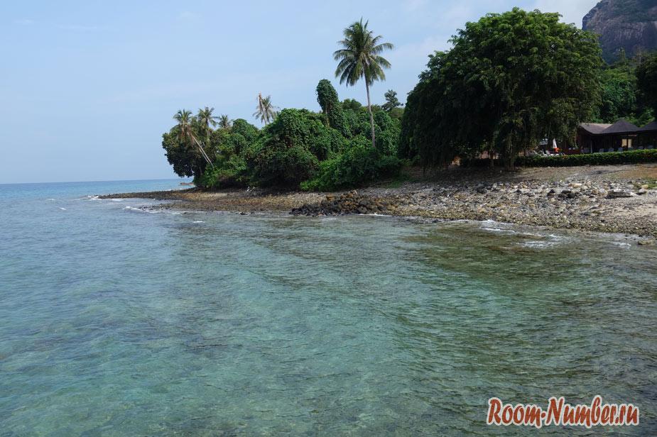 otel-i-plazh-na-tiomane-tunamaya-beach-resort-15