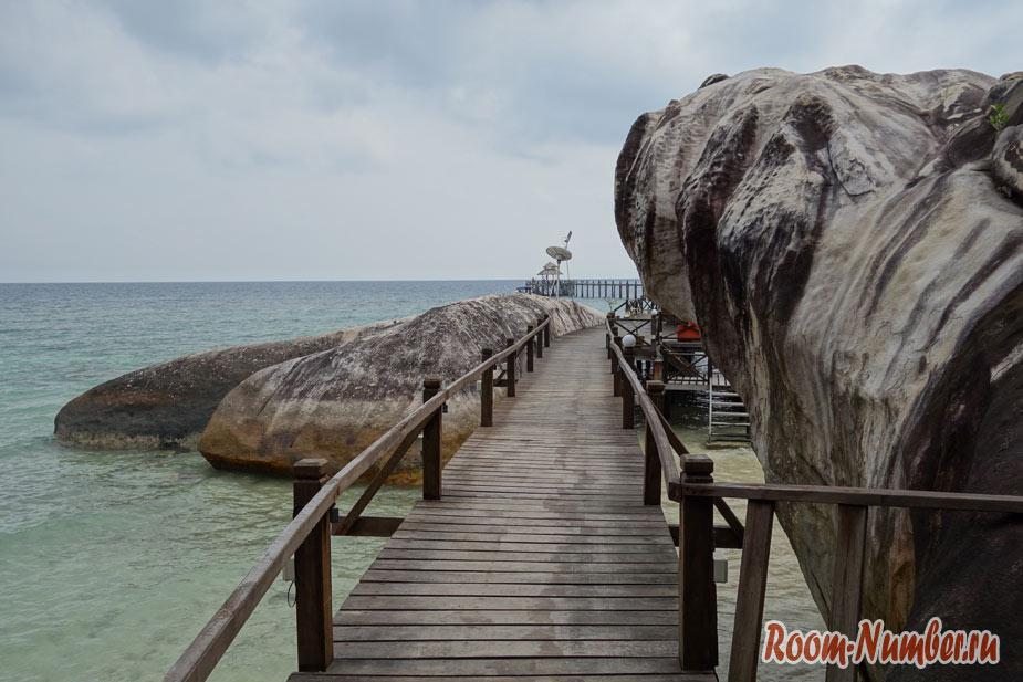 otel-i-plazh-na-tiomane-tunamaya-beach-resort-35