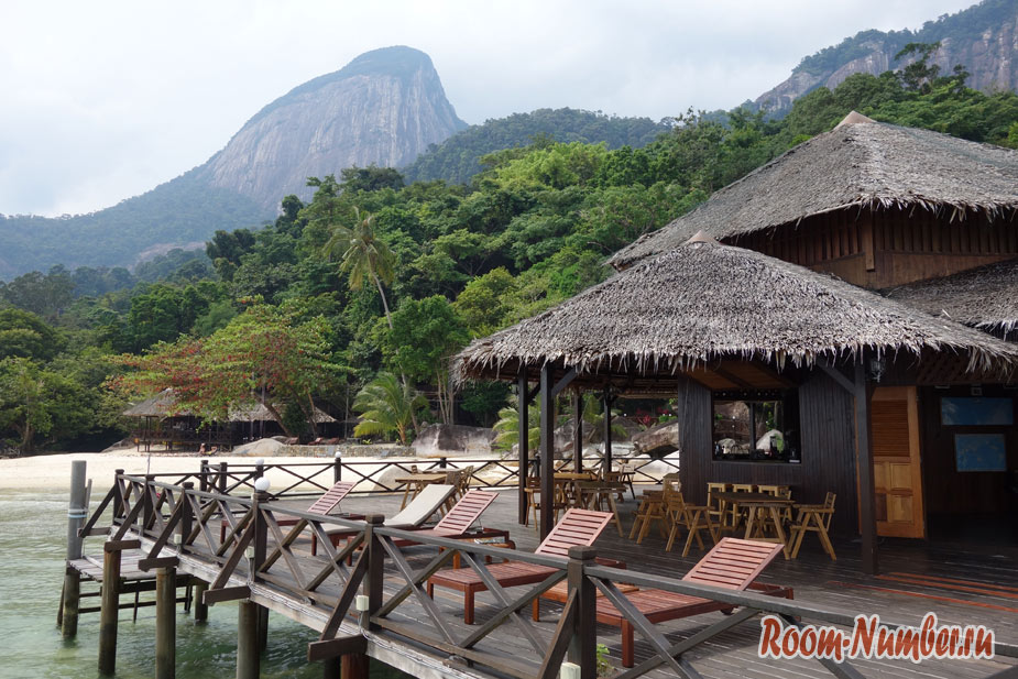 otel-i-plazh-na-tiomane-tunamaya-beach-resort-36