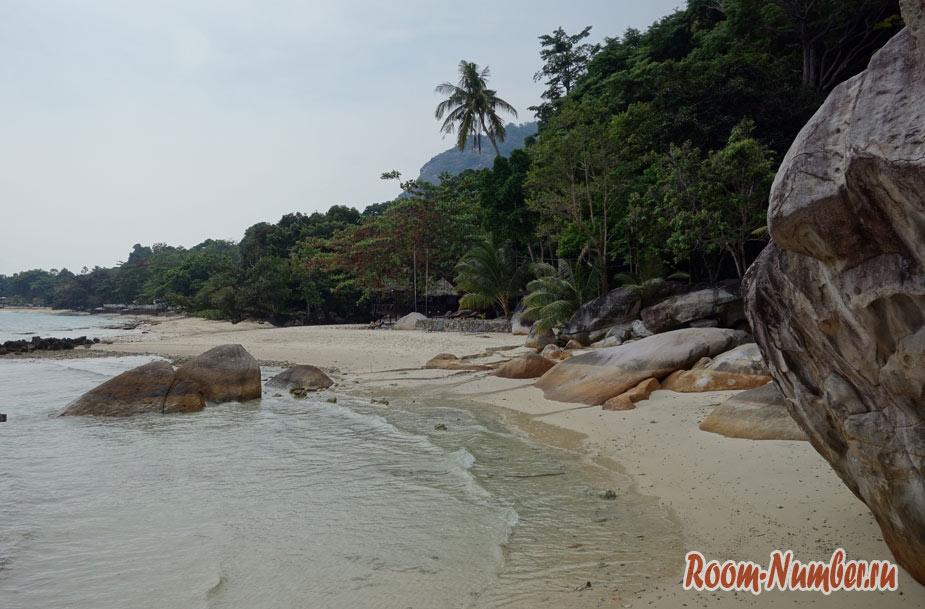 otel-i-plazh-na-tiomane-tunamaya-beach-resort-37