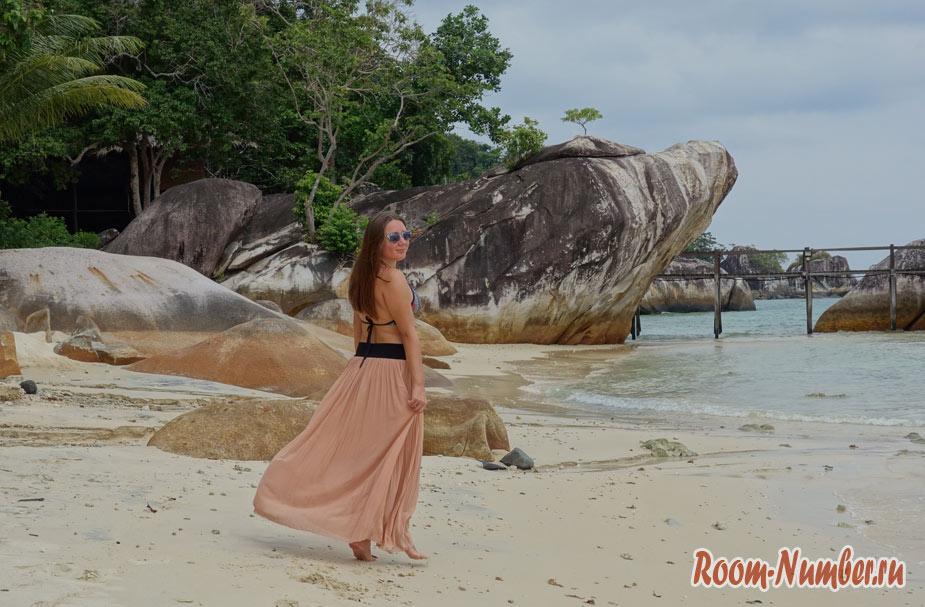 otel-i-plazh-na-tiomane-tunamaya-beach-resort-38