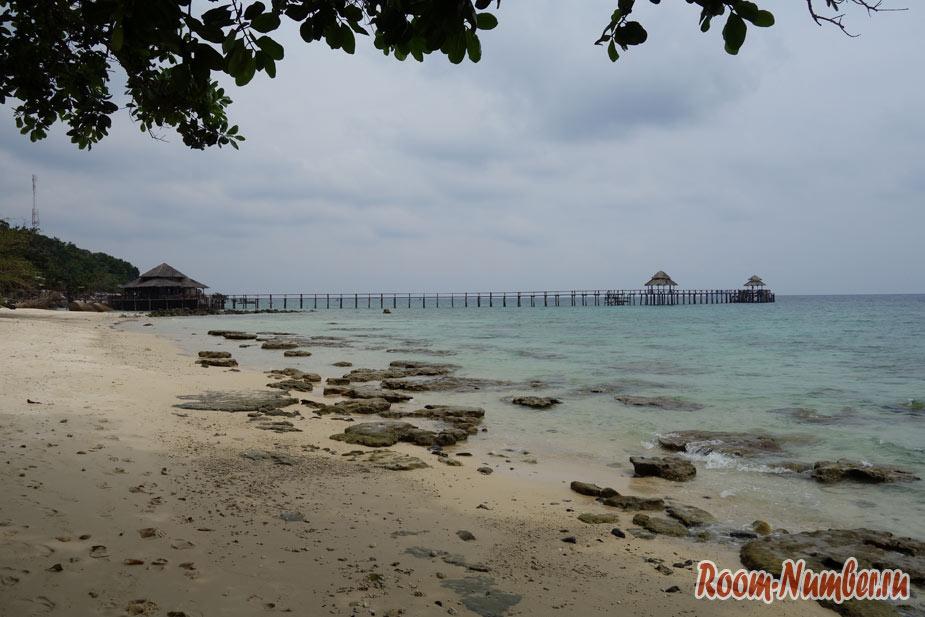 otel-i-plazh-na-tiomane-tunamaya-beach-resort-39