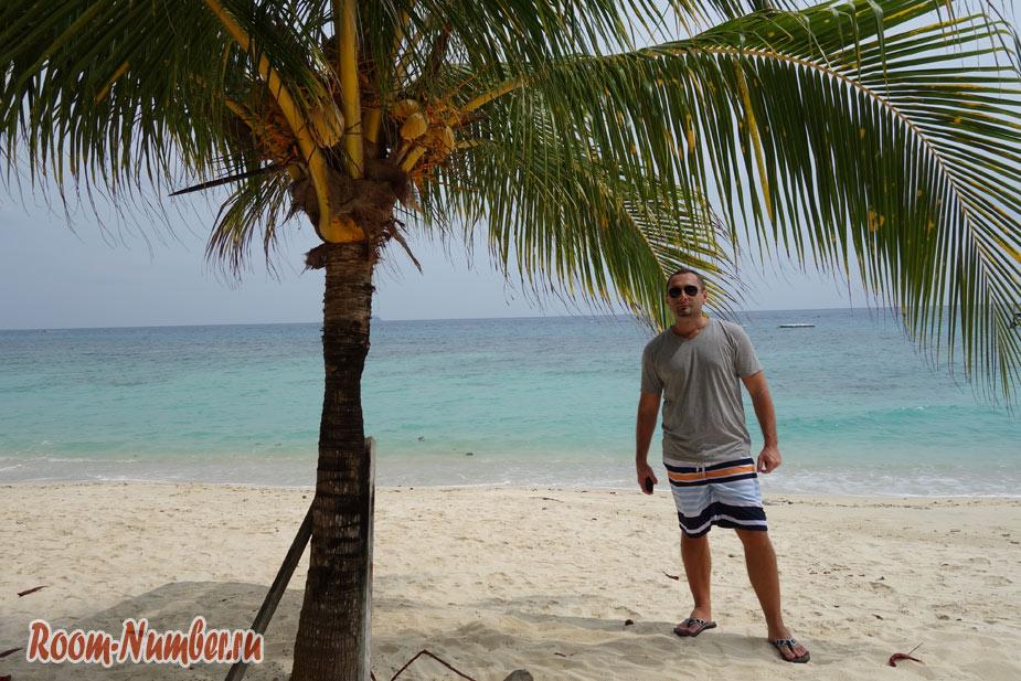 otel-i-plazh-na-tiomane-tunamaya-beach-resort-43