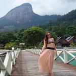 otel-i-plazh-na-tiomane-tunamaya-beach-resort-48