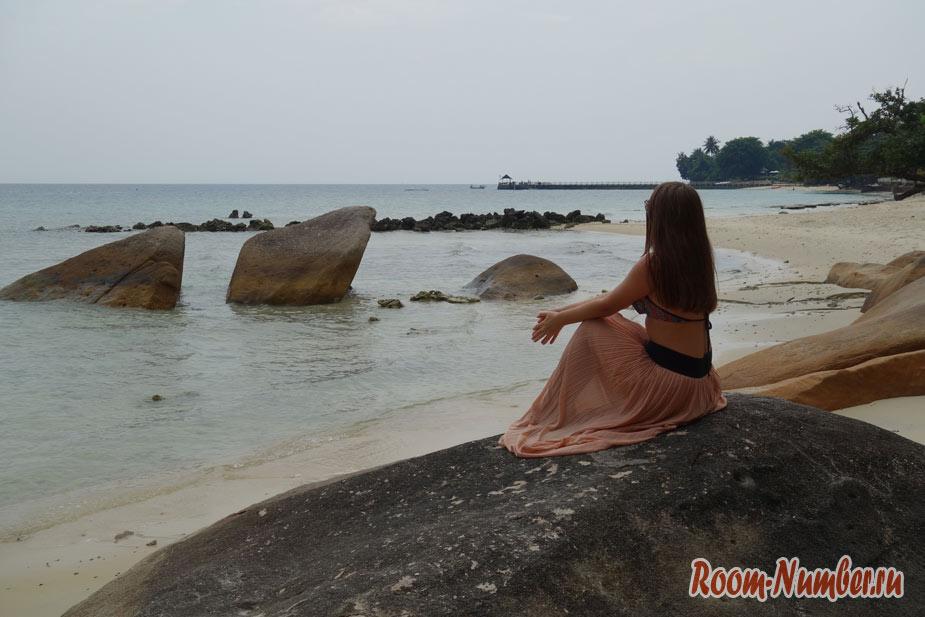 otel-i-plazh-na-tiomane-tunamaya-beach-resort-55